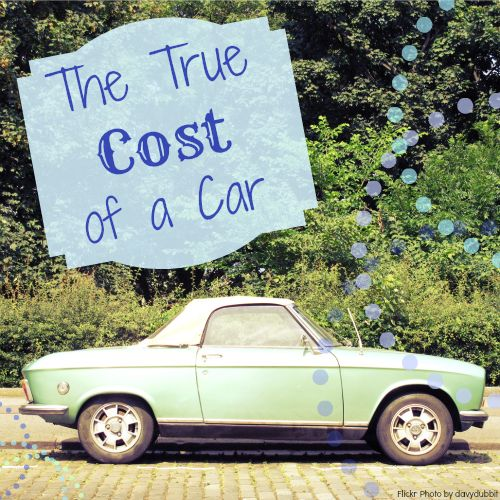 The Edmunds Inc. True Cost to Own® (TCO®) pricing system calculates the additional costs you may not have included when considering your next vehicle purchase. These extra costs include: depreciation, interest on your loan, taxes and fees, insurance premiums, fuel costs, maintenance, and repairs.