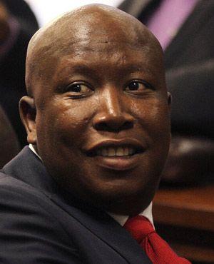 Juju label a roaring success after arrest http://www.news24.com/SouthAfrica/News/Juju-label-a-roaring-success-after-arrest-20120928# (Picture: AP)