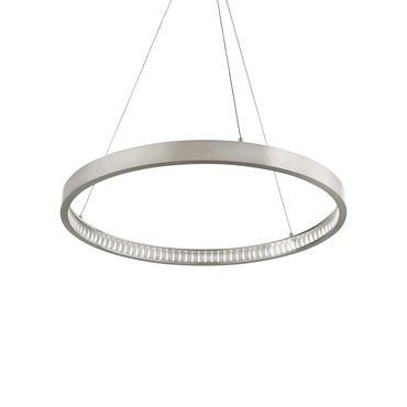 Bodiam Suspension | Tech Lighting at Lightology
