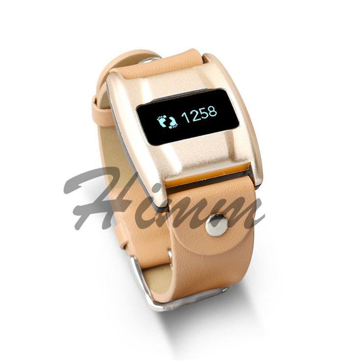 V3 Smartband Bluetooth 4.0 Smartband Fitness Tracker Smartband for IOS 7.0 SmartBand Wireless Fitness For Android IOS Phone