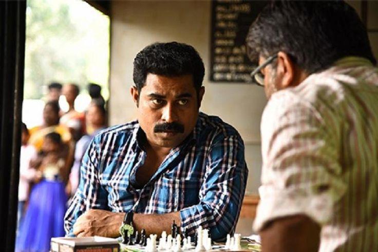 From loud comedian to versatile actor: The evolution of Malayalam cinema's Suraj Venjaramoodu