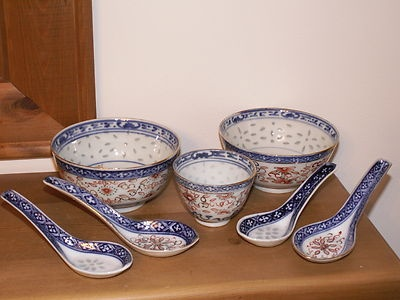 asian-porcelain-soup-spoons-free-shipping