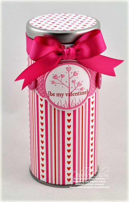 Leather Accent Tag - Girl With Red Balloon Tag by VIDA VIDA 6xHIl