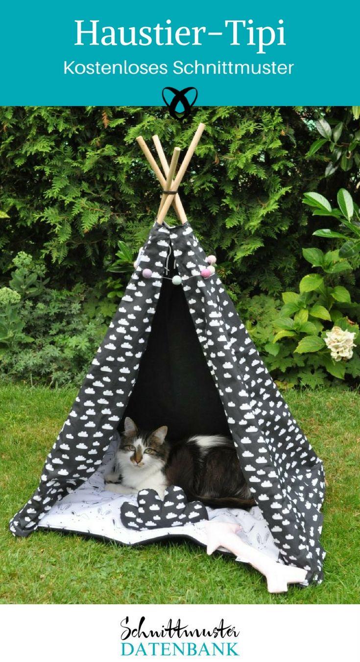 243 best n hen kostenlose schnittmuster datenbank images. Black Bedroom Furniture Sets. Home Design Ideas