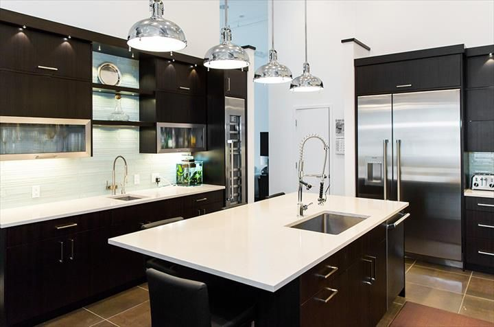 17 Best Images About Thermador Kitchens On Pinterest Kitchen Design Gallery Kitchen Photos