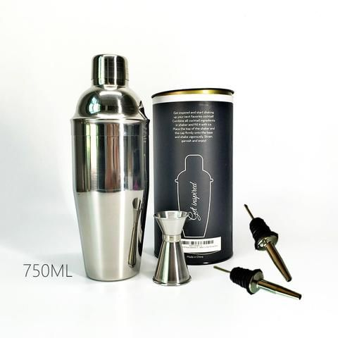 Are you a PRO - You need this  Premium Bar set.  -You can get it here at a cheap price http://www.bettermekitchen.com