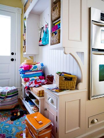65 Best Mudroom Ideas Images On Pinterest Home Ideas