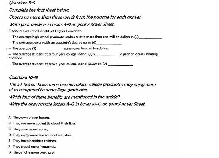 cambridge ielts 5 reading test 3 answers pdf