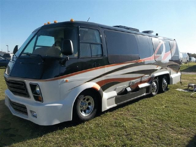 1000 images about gmc motor home 6 on pinterest gmc for Gmc motors for sale