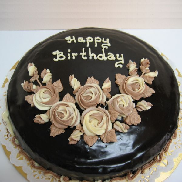 9 best Online Cake Delivery in Chennai images on Pinterest Chennai