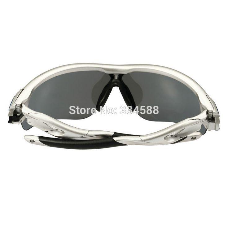 Gafas de Sol Radarlock TR90 bicicleta , pesca, deportes, exterior hombres mujeres | Gafas de Sol Polarizadas Online – Gafas de Sol Baratas