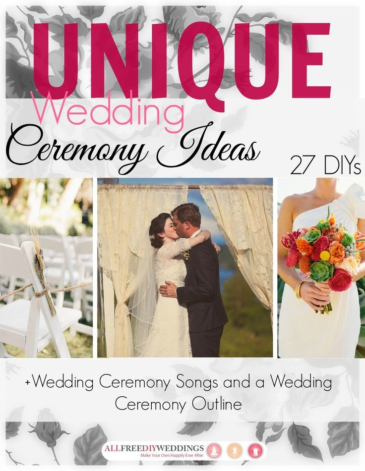 25 Cute Wedding Songs Ceremony Ideas On Pinterest