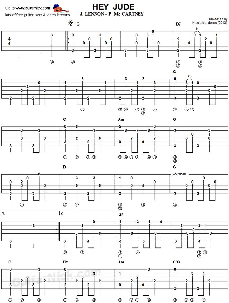 118 best Guitar chords images on Pinterest | Guitars, Guitar chords ...