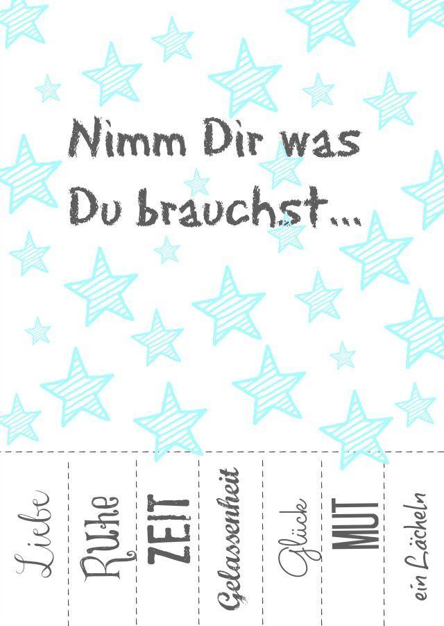 Nimm Dir was Du brauchst... - EVART - http://1pic4u.com/2015/09/01/nimm-dir-was-du-brauchst-evart/