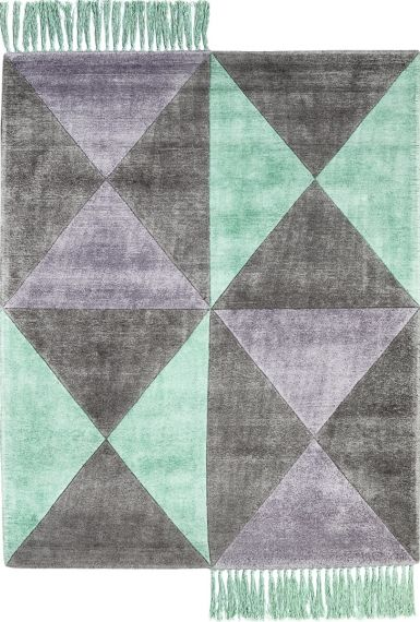 SITAP - Italian Fashion Carpets - Collezioni tappeti - TAPPETI ALTA MODA - TAPPETI BUTTERFLY