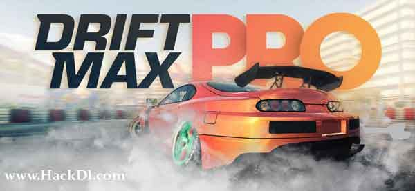 Drift Max Pro Hack 1571 Modunlimited Money Apk Data