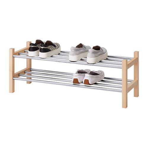 SVIDA Schuhaufbewahrung  - IKEA