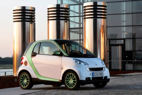 Hertz Italo-NTV Discounted EV Rentals: Eco Electric Vehicles, Friendly Cars, Autos Electricos, Autos Eléctricos, Greener Ideal, Search, Smart Fortwo, Smart Electric, Electric Cars