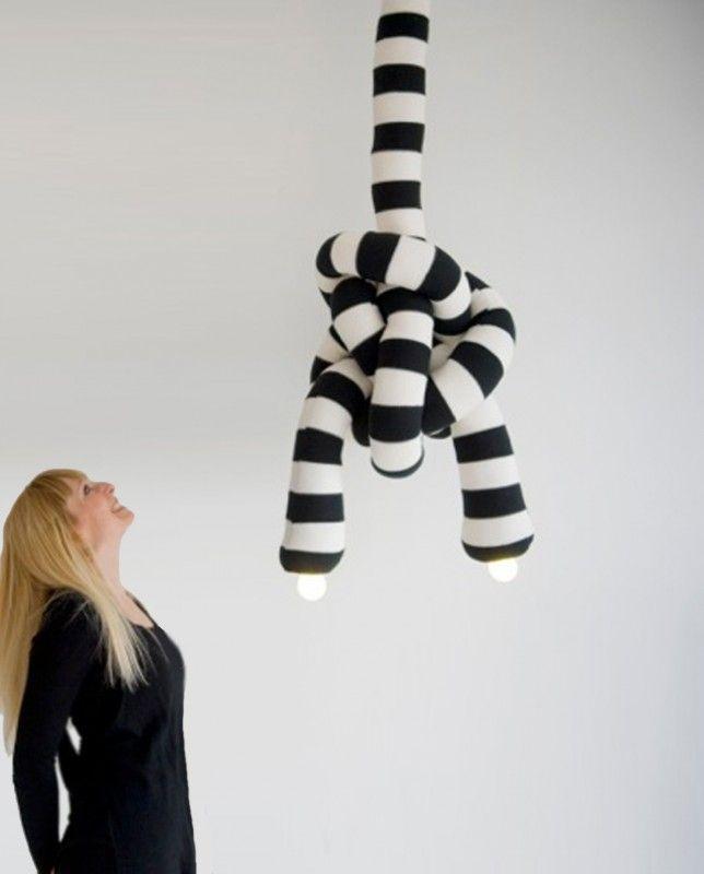 12 besten Atelier Oi Bilder auf Pinterest | Werkstatt, Schweiz und ...