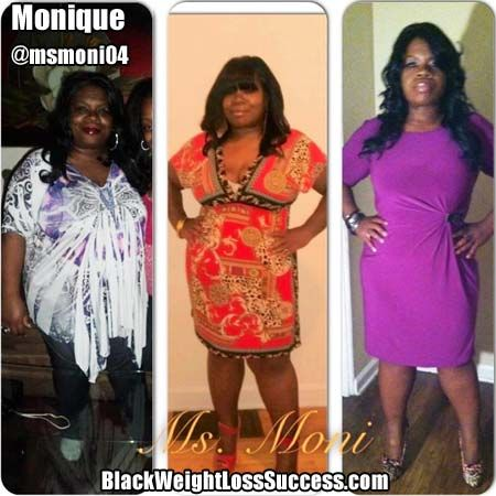 You 21 day jump start weight loss ready for