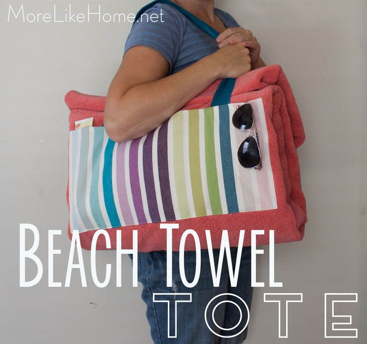 Beach Blanket Experiment: 982 Best Images About Totes & Purses Free Tutorials On