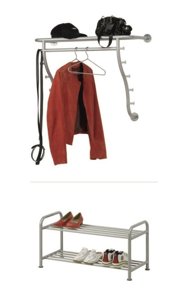 17 best images about happy buying on pinterest wall for Ikea coat and hat rack