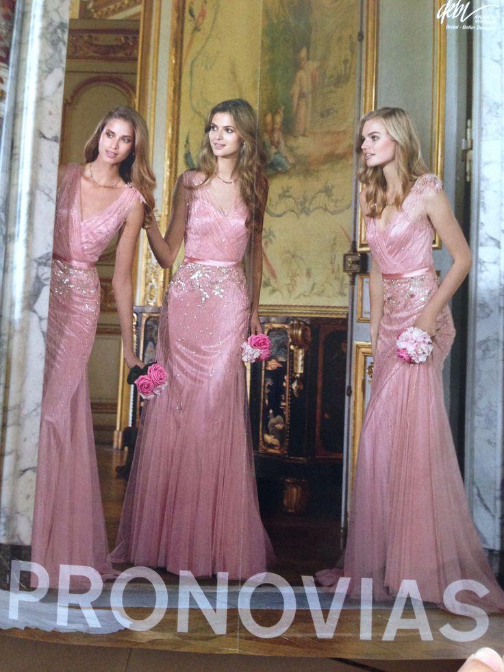 Dress For My Secondary Sponsor Entourage Gownswedding