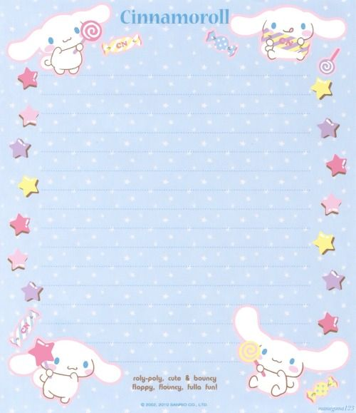 125 best Planners\Journals - Notepad paper images on Pinterest - printable notepad paper