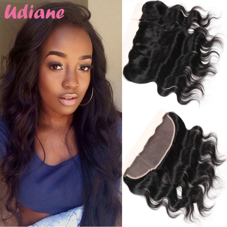 "Natural Black 13""x4"" Brazilian Lace Frontal Closure Human Hair Extensions Virgin Brazilian Body Wave Full Lace Frontal 8BA03     #http://www.jennisonbeautysupply.com/  #<script     http://www.jennisonbeautysupply.com/products/natural-black-13x4-brazilian-lace-frontal-closure-human-hair-extensions-virgin-brazilian-body-wave-full-lace-frontal-8ba03/,      Natural Black 13″x4″ Brazilian Lace Frontal Closure Human Hair Extensions Virgin Brazilian Body Wave Full Lace Frontal 8BA03      Natural…"
