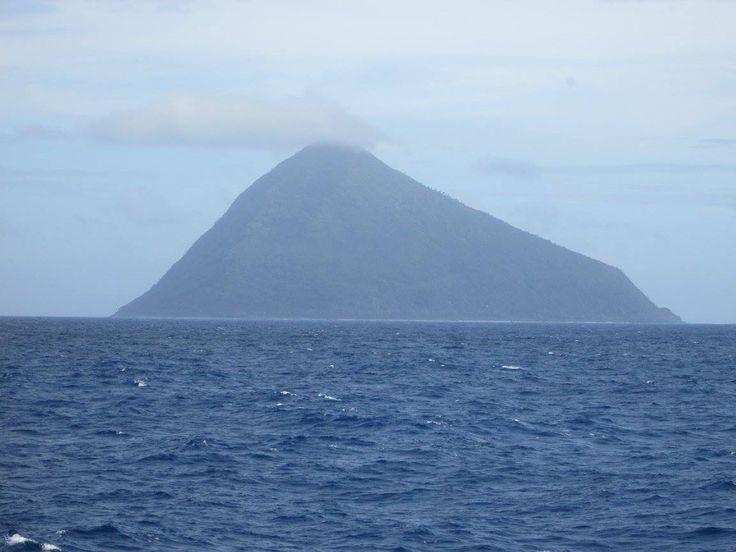 Tafahi Island