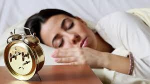 Uyku Apnesi Ciddi Bir Hastalık! | Sağlık Ve Yaşam