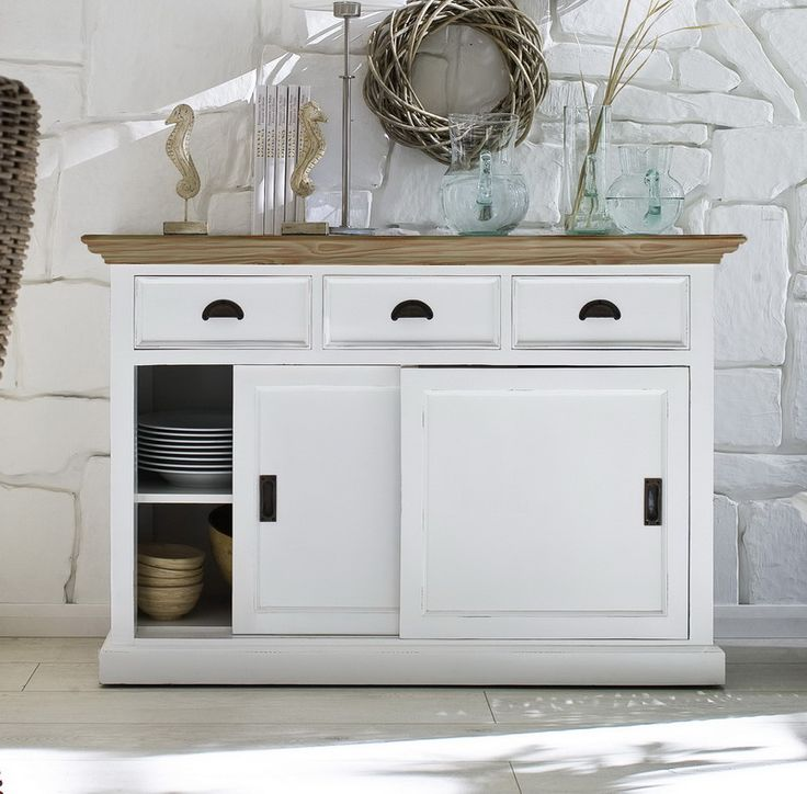 White Kitchen Buffet: 10+ Images About Kitchen Buffets On Pinterest