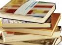 Livros grátis de Design para você baixar