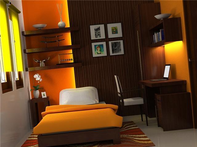 36 best Seths Neon Green Bedroom images on Pinterest Green