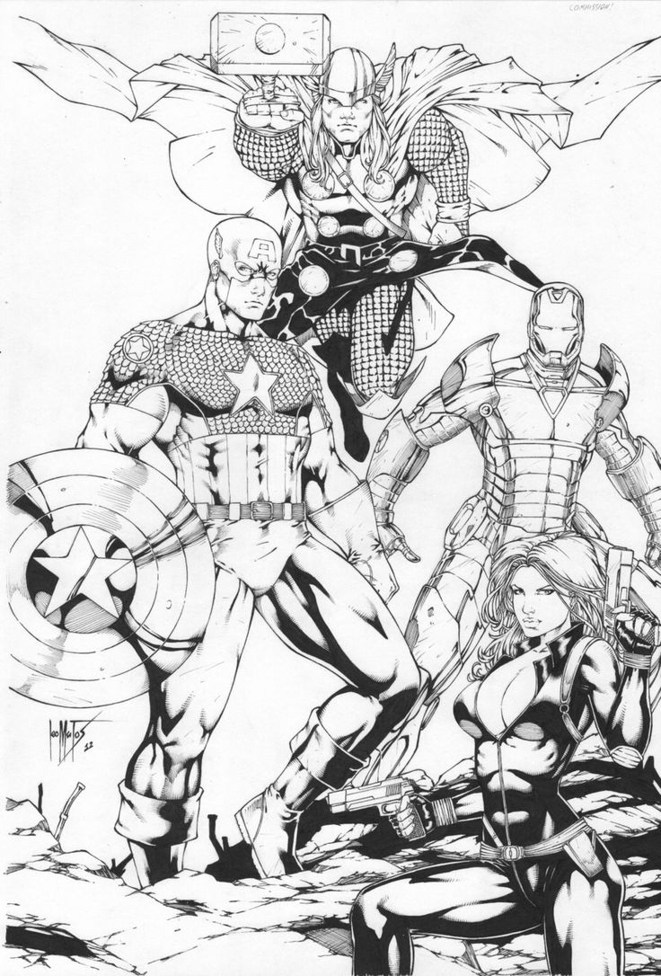 25 best leo matos inks images on pinterest leo comic art and