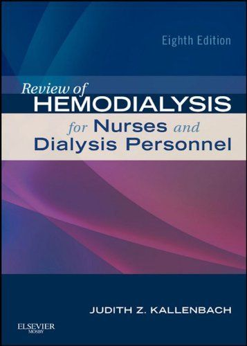 123 best Dialysis Nursing images on Pinterest Nursing, Nurse - nephrology nurse sample resume