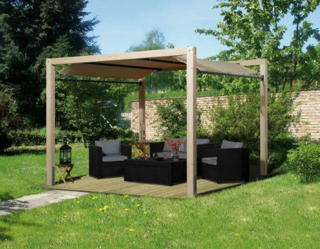 die besten 17 ideen zu pavillon dach auf pinterest pergola pavillon terrassen deck design und. Black Bedroom Furniture Sets. Home Design Ideas