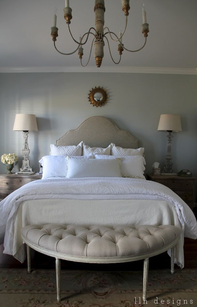 25 best ideas about blue gray bedroom on pinterest blue for Shore house decorating ideas