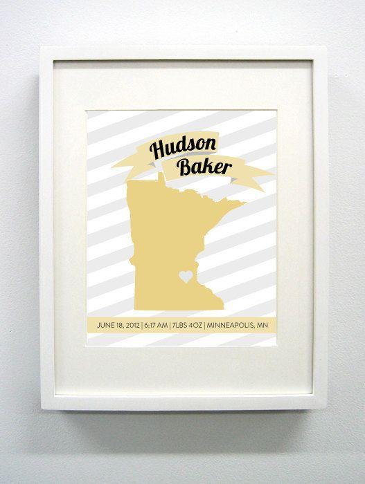 15 best Minnesota Love images on Pinterest | College grad gifts ...