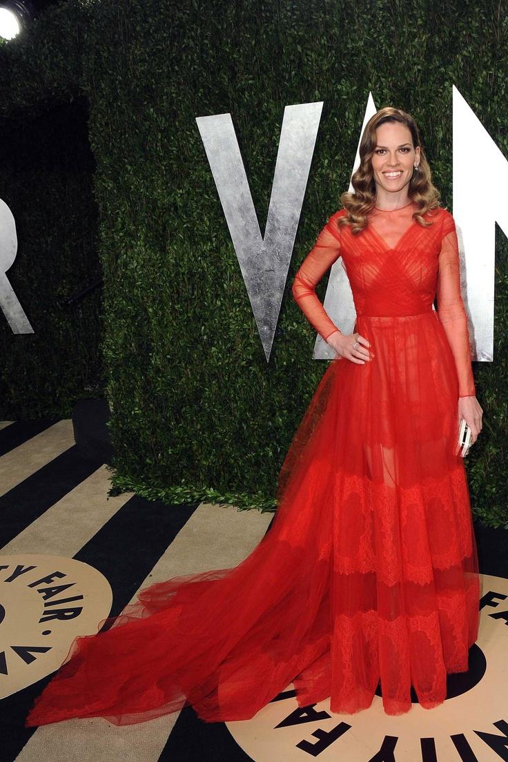 Gemütlich Oscar Partykleider Zeitgenössisch - Hochzeit Kleid Stile ...