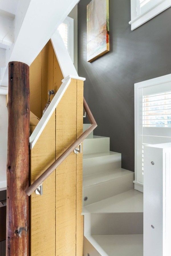 Tiny Cottage by Christopher Budd and Cape Associates 0014