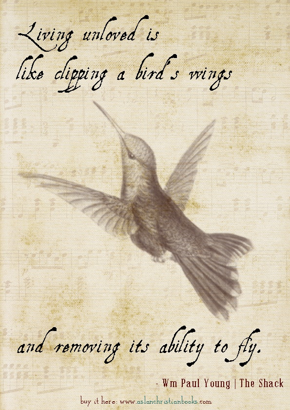 Quotes About Birds Wwwpicswecom