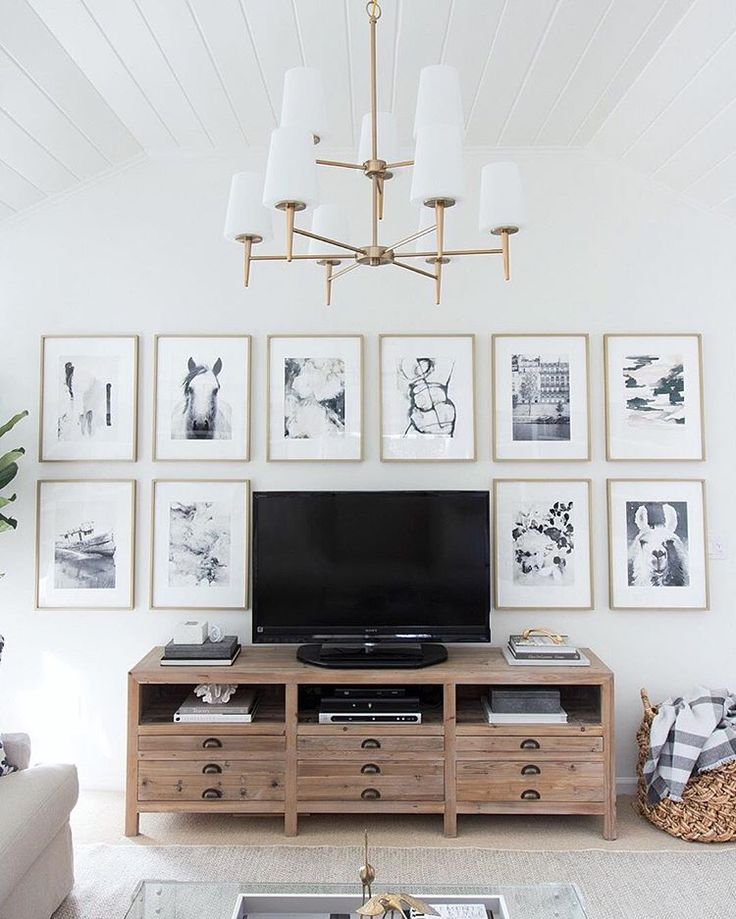 Best 25+ Tv placement ideas on Pinterest | Family room ...