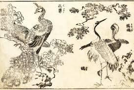 japanese art - Google Search