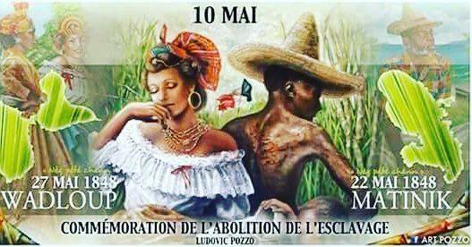 #Madinina vue par @fanmkreyol971972: #abolition #esclavage #slavery #guadeloupe #martinique #WeLike ! A voir sur Instagram : http://ift.tt/1Omoniu