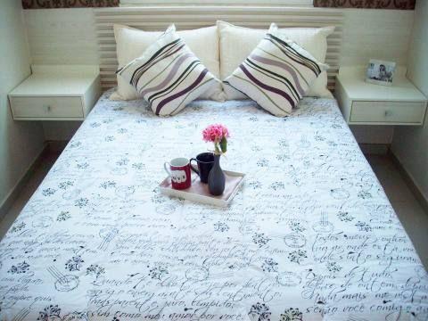 140-apartamentos-pequenos-projetos-de-profissionais-de-casapro
