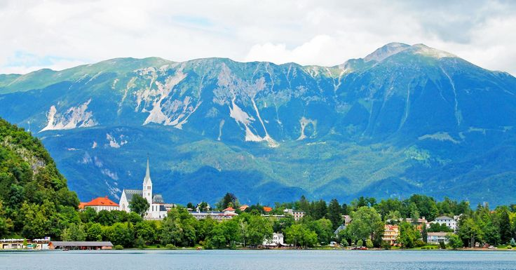 If there is one place that has caught some attention recently it is Lake Bled in Slovenia and with very good cause...It does not take long to fall in love with. Surrounded by mountains, a …