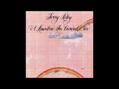 Terry Riley - A Rainbow in Curved Air - Full Composition (HQ)