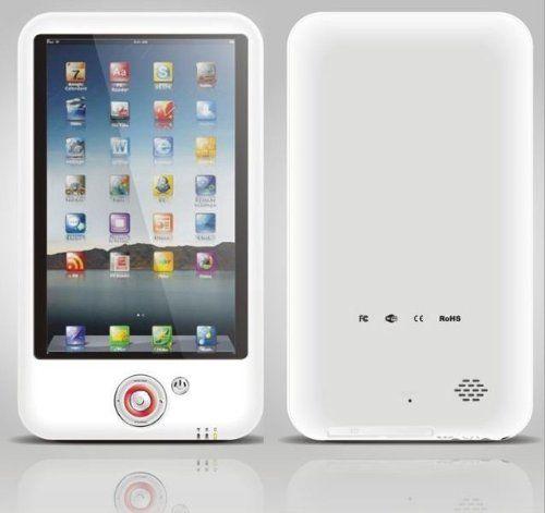 Eken M001 Google Android Tablet