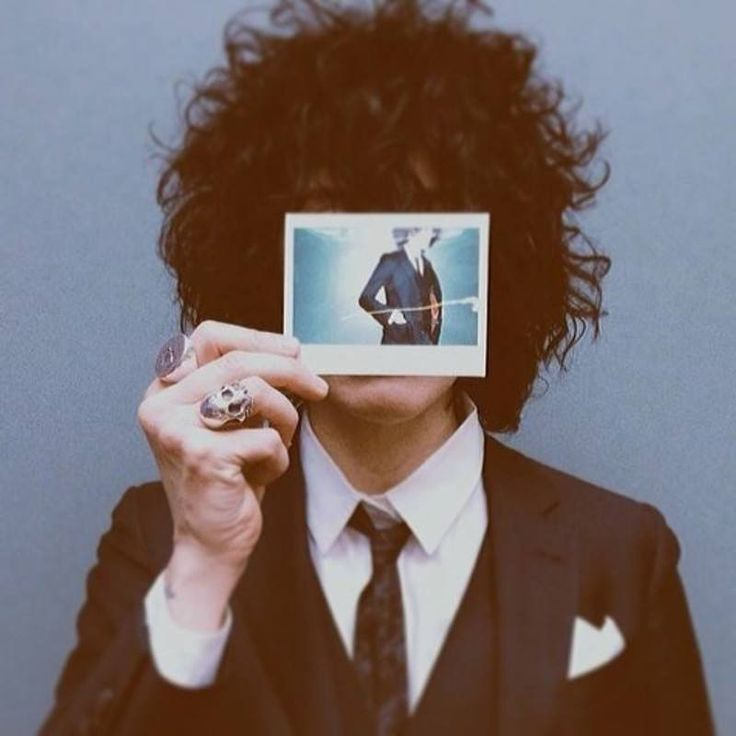 I can't stop listening to LP.
